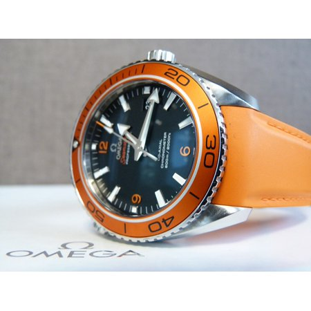 LAMINATED POSTER Seamaster Omega Watch Watch Luxury Watch Omega Poster Print 24 x 36