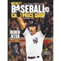 Beckett Baseball Card Price Guide #42 (Paperback)