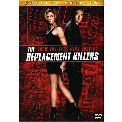 Sony Pictures Replacement Killers [dvd/dc/ws 2.40 A/dd 5.1/dss/eng-sub/fr-sp-both]-nla
