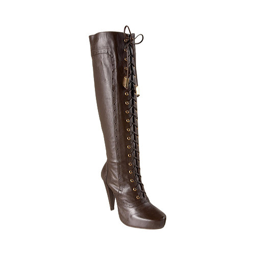 Womens Samanta Viv Boot