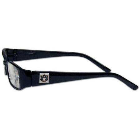dc4c6f17940 Auburn Tigers Reading Glasses +1.25 (F) - Walmart.com