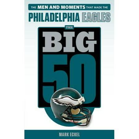 Eagles Furniture Philadelphia Eagles Furniture