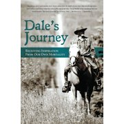 Dale's Journey - eBook