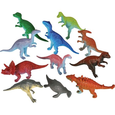 Dinosaur Assortment 2