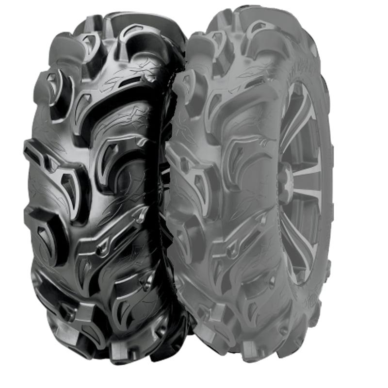 ITP Mega Mayhem Utility ATV/UTV Rear Tire 28x11-14