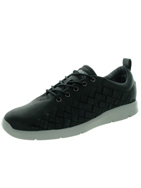 78dc0957ec Product Image Vans Men s Tesella (Bomber) Skate Shoe
