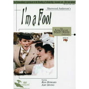 American Short Story Collection: I'm a Fool (DVD)