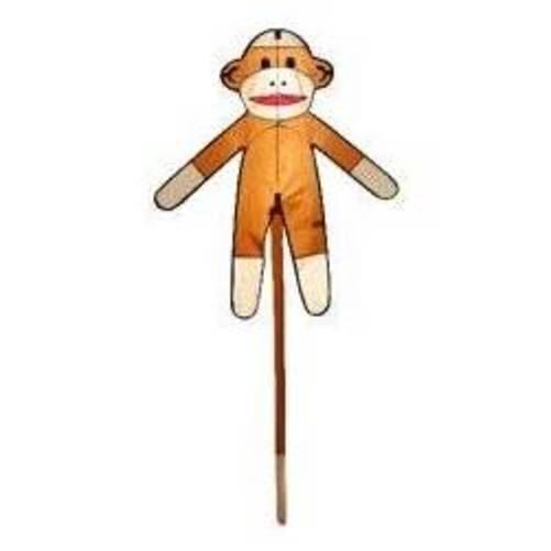 Monkey Kite by Skydog Kites, Llc