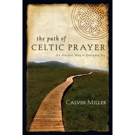Celtic Meaning Of Halloween (The Path of Celtic Prayer)