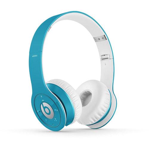 Beats by Dr. Dre Wireless On-Ear Headphones