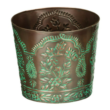 Regal Art  and  Gift 20303 - Tapered Planter 8