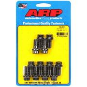ARP INC. 230-3001 GM 10 & 12 BOLT RING GEAR BOLT KIT
