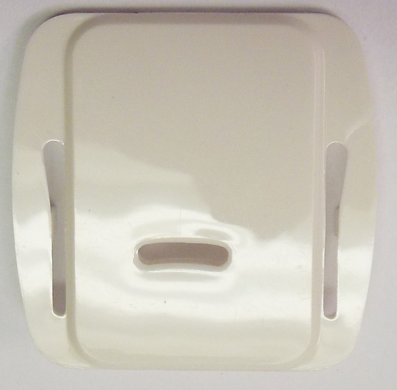 Brother Feed Cover Plate XC6063021 Fits Models In Description
