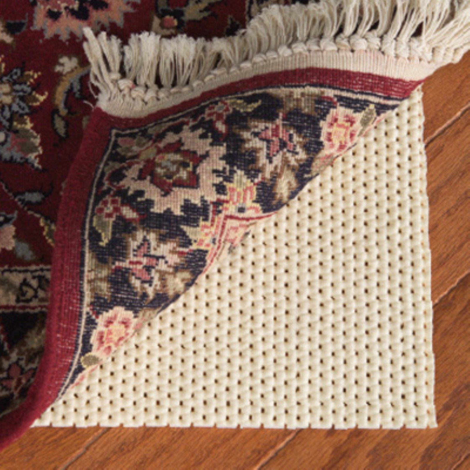 Contact Eco-Preserver Rug Pad