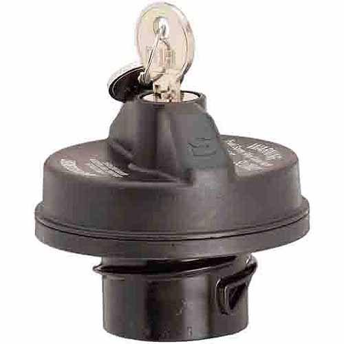 Gates 31846 Fuel Cap