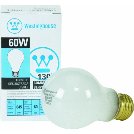 Westinghouse a19 commercial service light bulb walmart westinghouse a19 commercial service light bulb aloadofball Choice Image
