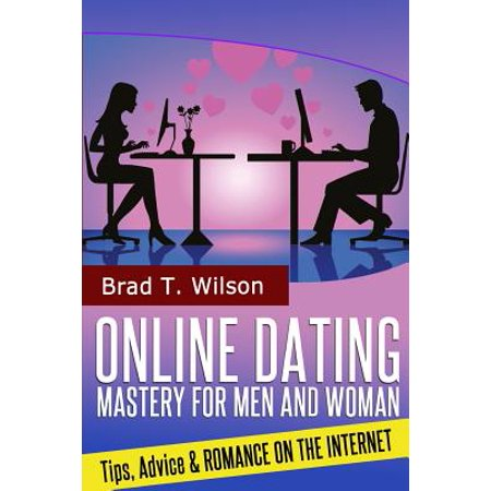 Dating mastery