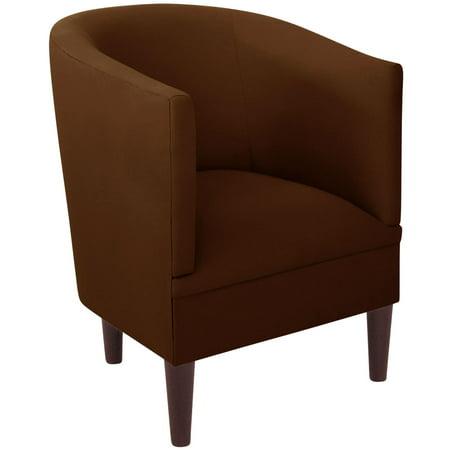 Skyline Furniture  Accent Club Chair ()