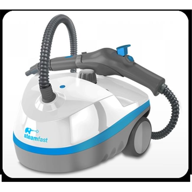 Best Canister Steam Cleaners - Multi-Purpose Canister Steam Cleaner Review