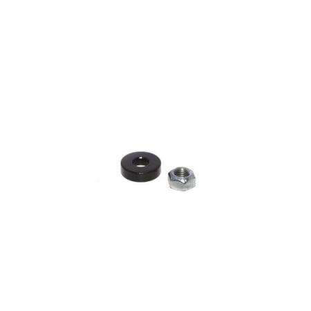 Series Comp Cams (COMP Cams Rocker Adjuster FS(1) )