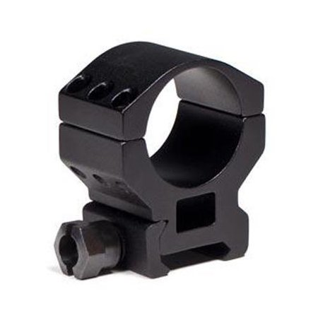 Vortex Optics Tactical 30mm Riflescope Ring, High