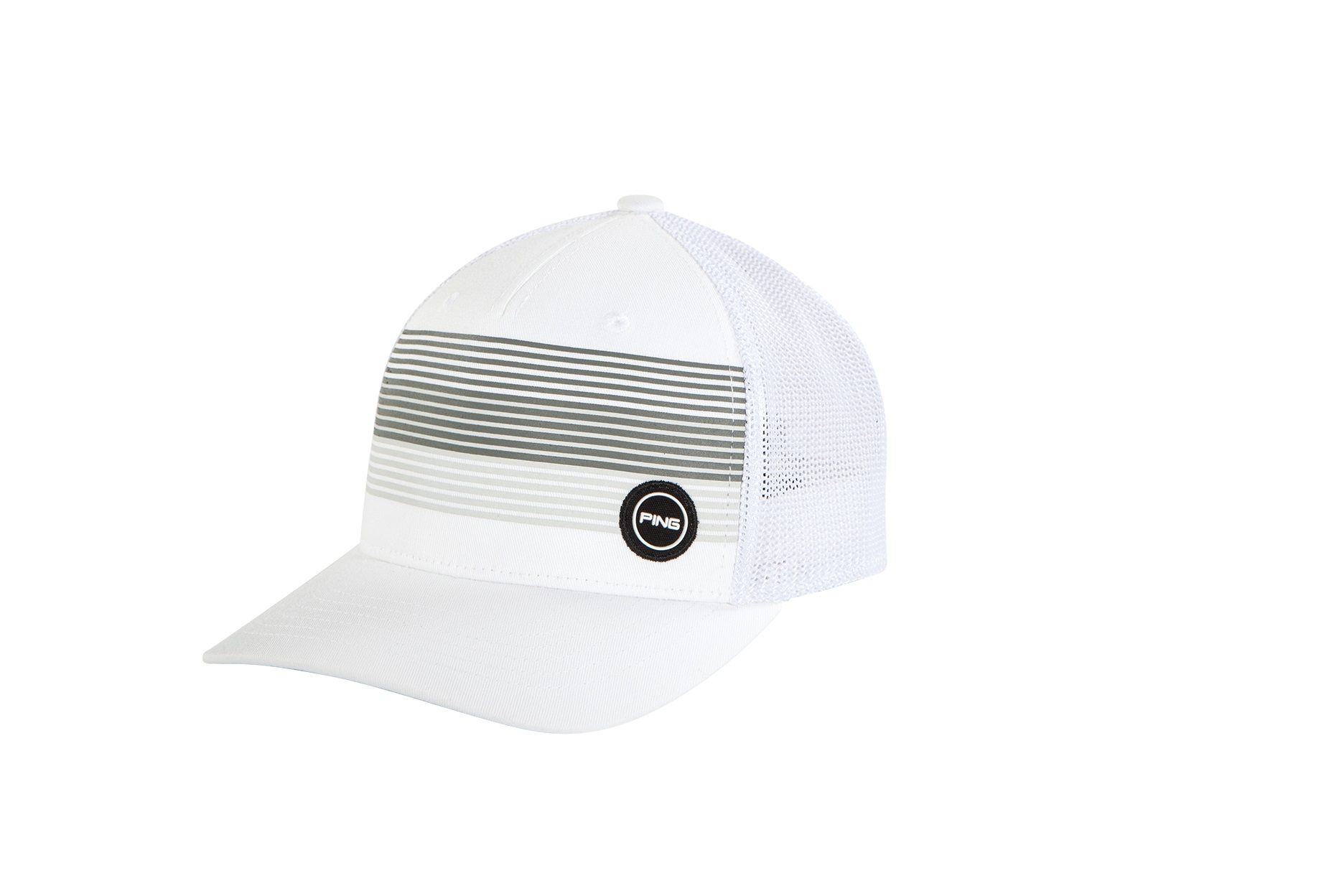b4e1521f4a2 Ping - PING SPORT MESH HAT MENS FITTED GOLF HAT- NEW 2018 - PICK SIZE    COLOR - Walmart.com