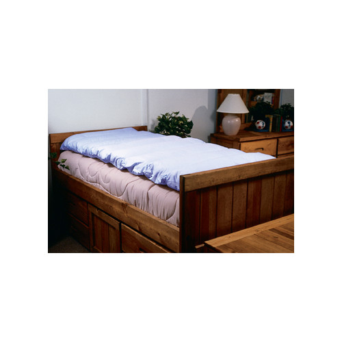 Core Products Comfort Bed Padding