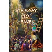 Stairway to Heaven - eBook
