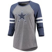 32fa6a38 Dallas Cowboys Womens - Walmart.com