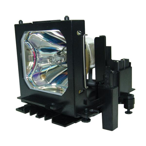 Ushio Original Lamp Housing For Viewsonic PJ1165 Projector DLP LCD Bulb