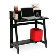 Furinno 14054 Simplistic A Frame Computer Desk