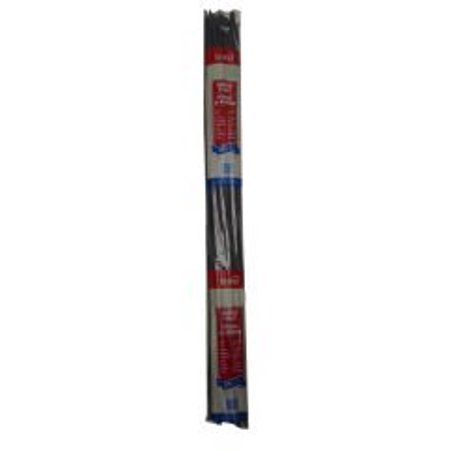 Bamboo Stakes For Staking Plants Vines And Vegetables 6 Feet 6 Pack By Bond