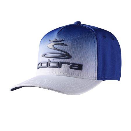 Cobra Golf- Tour Fade Cap - Walmart.com 723de5793c1
