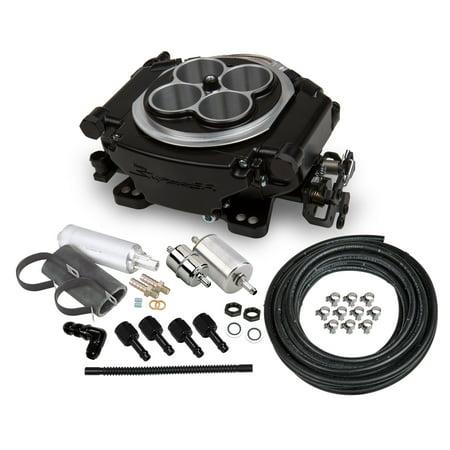 Sniper Motorsports 550-511K Fuel Injection System   - image 1 of 1