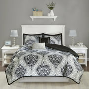 Home Essence Apartment Chelsea Ultra Soft Duvet Cover Set