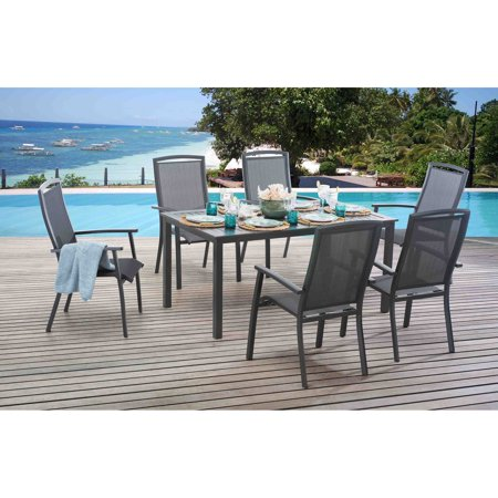 Sunnest Patio Dining Set