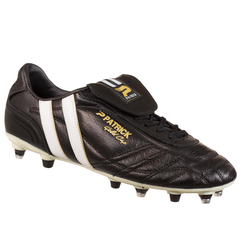 Patrick Gold Cup 14 Mens Soccer Shoe