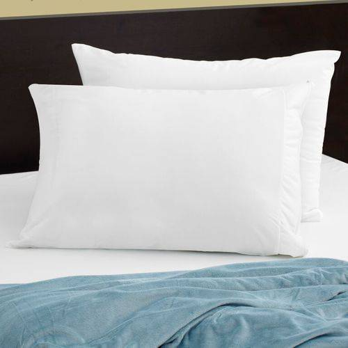 PureCare Pillow Protector by pureCare