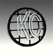 KC HiLites 7214 Rally 800 Series Stoneguard Headlight Guard * NEW *