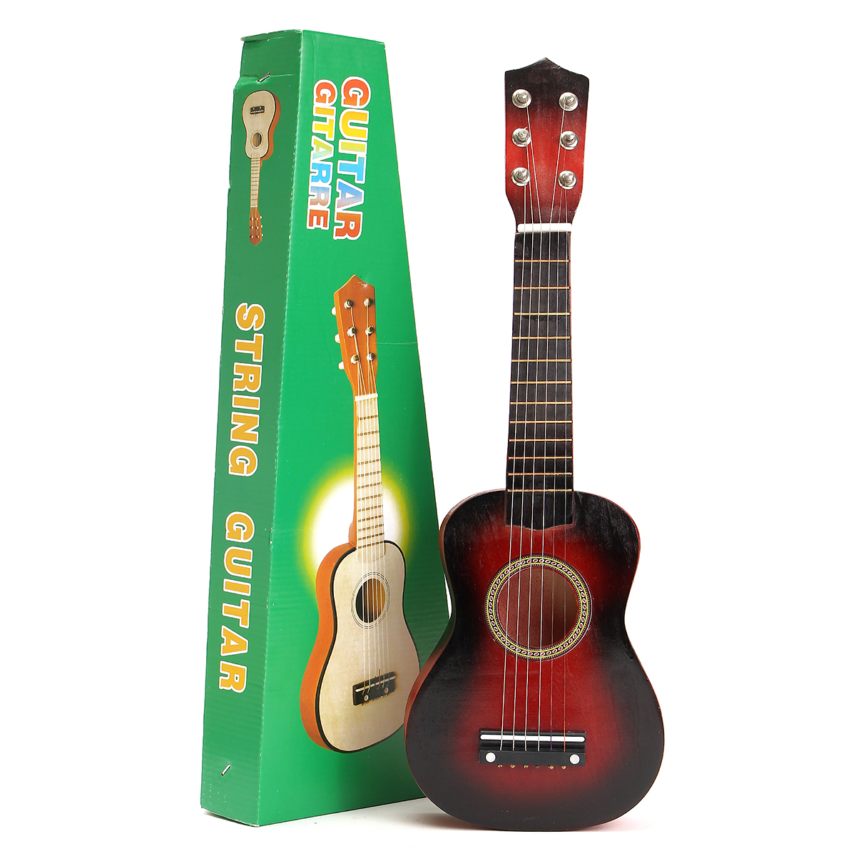 PRO-21-034-Classic-Ukulele-12-brass-frets-Musical-Instrument-Hawaiian-Guitar-5 color