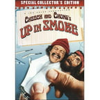 Cheech And Chong's Up In Smoke (Widescreen)