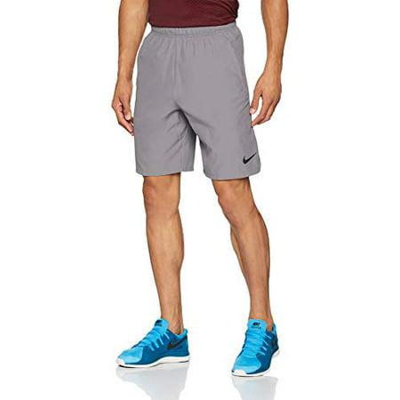 M Nk Flx Short Woven 2.0 Men's Woven Training Shorts Nike - Ships Directly From