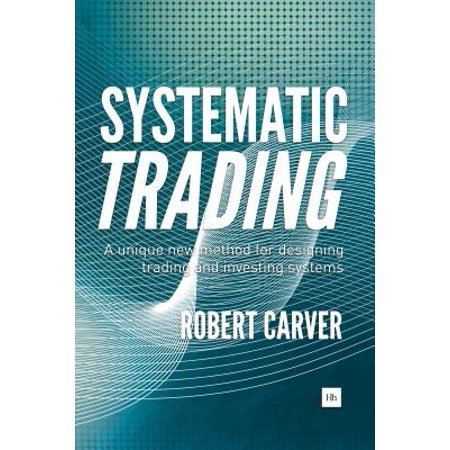 New trading system and methods