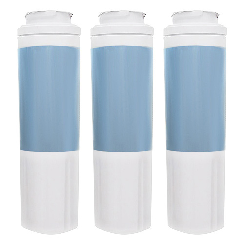 Replacement Filter for KitchenAid UKF8001 / WF295 / EFF-6...