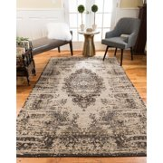 Natural Area Rugs Brown Area Rug