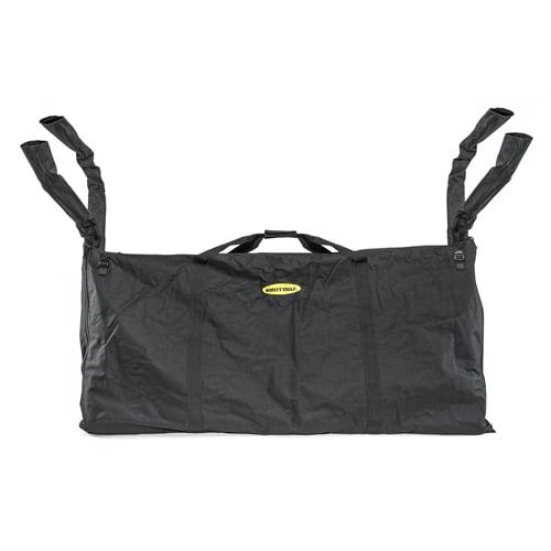 SmittyBilt 596001 Soft Top Storage Bag