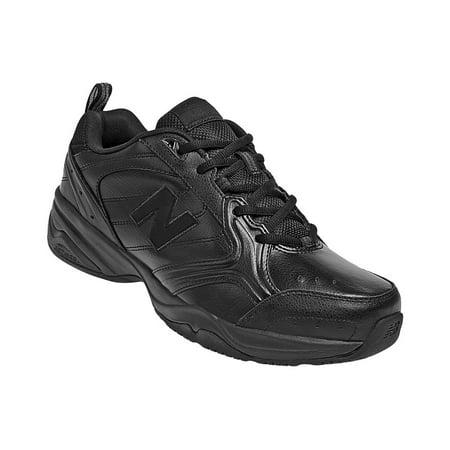 New Balance Men's 624 - 4E Running - Width 4e Cushion Running Shoe