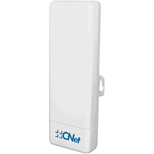 Cnet Wnou5100 Outdoor High Power Usb Wi-