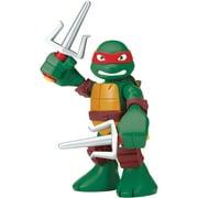 """Teenage Mutant Ninja Turtles 6"""" Talking Raphael"""