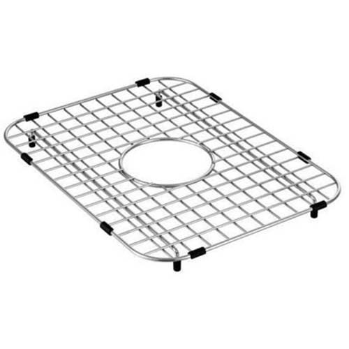 """Moen GA728 14"""" x 18"""" Steel Basin Rack by Moen"""